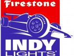 The Fiestone Indy Lights series is looking to upgrade its equipment for 2014