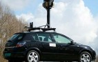 Google Street View Raises Questions About Privacy, We Provide Answers