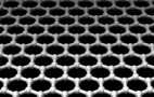Electric Car Battery Research: Graphene Foam For Faster Recharging?