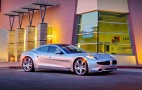 Fisker's New Owner: I'll Burn As Much Cash As It Takes To Succeed