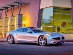 New Fiskers In 2015? What Company Must Decide First