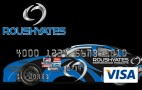 Finally, A Credit Card For Car Guys