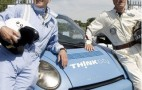 BREAKING: EVCup Unplugs 2011 Racing Season, Blames Competitors