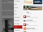 Have an Apple iPad? Try TheCarConnection On Flipboard