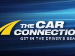 TheCarConnection logo