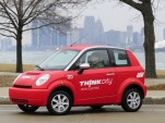 THINK City World's Best-Selling City EV; 2,500 And Counting