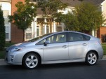 Recalls In Mind, Should You Buy a Toyota Prius?