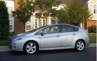 Why Is The Prius The Most Popular Hybrid?