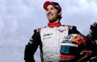 Timo Glock Leaving Marussia F1 Team For Brighter Things