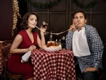 Dates.fm App For Ford SYNC Helps Plan Epic Date Nights