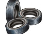 Bridgestone Pledges One-For-One Old Tire Reuse Or Recycling