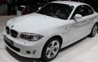 2011 Geneva Motor Show Through A Convert's Eyes: Guest Post