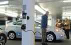 Would You Pay $4 For 90 Minutes Of Electric Car Charging?