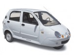 tn-489441_zap-electric-car-xebra