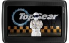 TomTom's Top Gear Edition Puts Jeremy Clarkson & The Stig On Your Dash