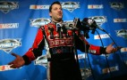 Tony Stewart To Retire From NASCAR Sprint Cup Series After 2016 Season