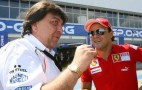 A1GP Chairman: F1 is copying all my ideas