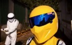 Video: Top Gear Breeds A New Stig