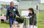 BBC Confirms Final Clarkson 'Top Gear' Episodes Will Run This Summer