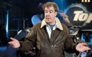 Seven Best Quotes From BBC Top Gear and Jeremy Clarkson