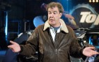 Jeremy Clarkson To Voice Forza 4 Game, Can Be Turned Off