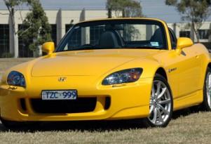 Top ten vehicle depreciation list