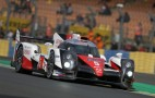 Toyota reveals reason behind last-minute Le Mans fail