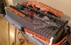 Toyota Camry Hybrid Battery: Electrician Spent $10, Not $4,000, To Fix