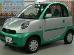 Automobile Driving Museum show offers electric-car history retrospective