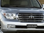 Toyota Europe drops Land Cruiser citing climate concerns