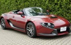Toyota Supra Successor To Go Hybrid, Mid-Engine And AWD?