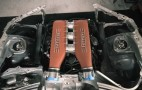 Toyota 86 gets Ferrari engine transplant
