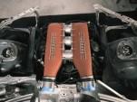 Toyota GT86 gets a Ferrari engine transplant