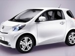 toyota-iq