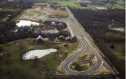 Toyota going big in Texas with ranch and private race track
