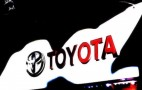 Toyota Investing $1 Billion In Silicon Valley Research Lab