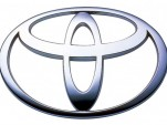 Toyota Rolls Out $25.5M Settlement To Shareholders: Are You One?
