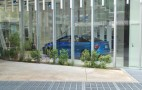Tokyo's Toyota Mirai Dealer & Hydrogen Fueling Site: Photo Gallery