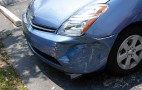 Yet Another Reason To Buy a Toyota Prius: Cheap Insurance!