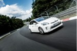 Toyota Prius Plug-In Production To End In June; New One Coming Next Year