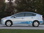 Toyota Prius Plug-In