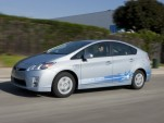 Do Plug-In Hybrids Matter? #YouTellUs