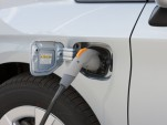 Are Plug-In Hybrids A Waste Of Time? #YouTellUs