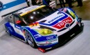 Toyota Prius SuperGT, GT300-spec. Image: as-web.jp