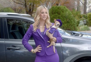 Super Bowl Ads: A Compilation Of Car Commercials For 2013's Big Game