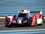 Super Bowl Commercials, Toyota TS030 Hybrid, NASCAR Fusion: Car News Headlines