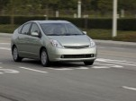 The Strange Saga of Sikes and His Suddenly Accelerating Prius