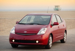 Want A Brand-New 5-Year-Old Toyota Prius Hybrid? Head For Miami