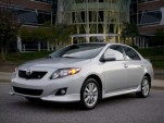 Top Clunker Buys Compared: Toyota Corolla vs Ford Focus vs Honda Civic