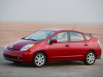 2009 Toyota Prius